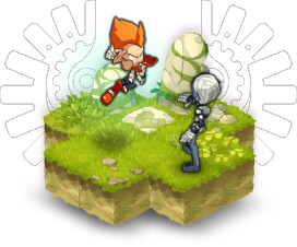 bg_wakfu_world_top